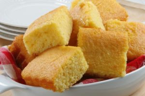 Cornbread Mixes